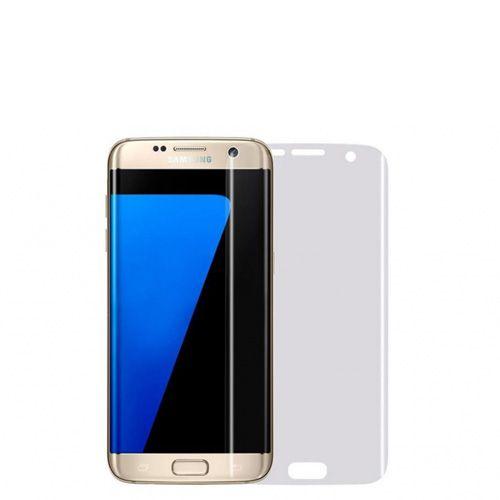 محافظ صفحه نمایش پورو مدل SDFSGALAXYS7EDSG - مناسب برای گوشی موبایل سامسونگ Galaxy S7 Edge
