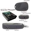 ریموت دوربین دار پرایدی - ریموت کنترل با دوربین مخفی
