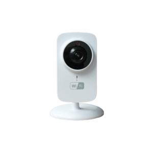 دوربین وای فای و انتقال تصویر اینترنتی V380 - بدون نیاز به کابل