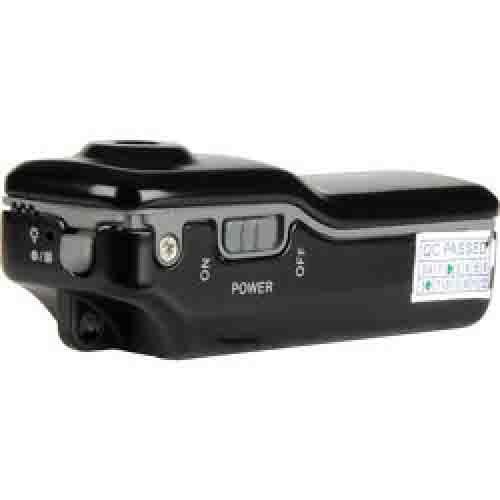 Minin Dv Camera MD80 خرید دوربین MD80  دوربین MD80 ارزان  قیمت دوربین MD80  مینی دی وی اصلی