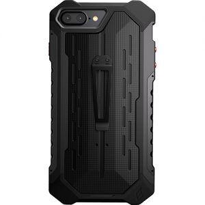 کاور المنت کیس مدل Blackops – محافظ بدنه مناسب گوشی موبایل آیفون ۷