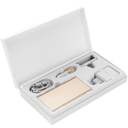 پک شارژ توتو مدل Travel Kit