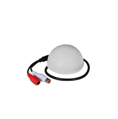 میکروفن سقفی برای شنود صدای محیط .jpg