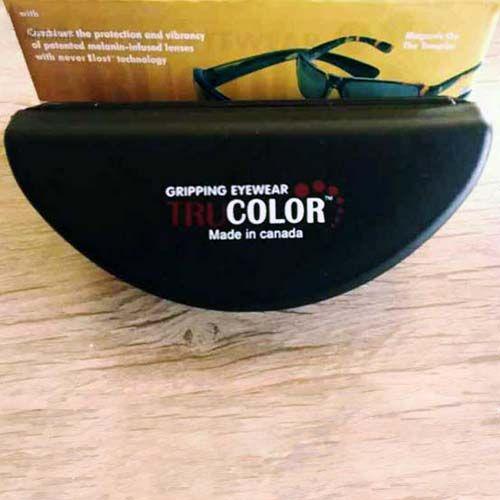 عینک آفتابی True Color