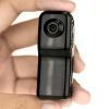 دوربین مینی دی وی وای فای MD81-S
