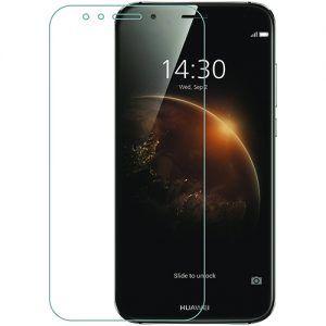 محافظ صفحه نمایش شیشهای RG مناسب برای هوآوی G8