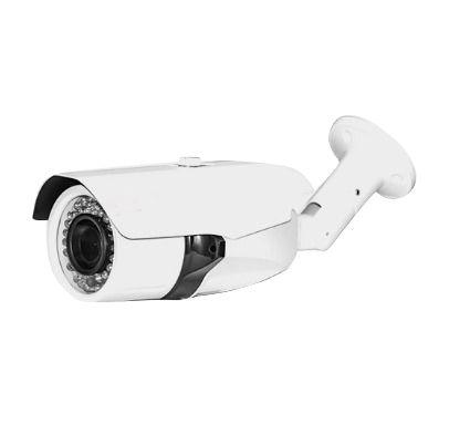 cctv FW-VB217.jpg دوربین دی وی ار AHD،  دوربین مداربسته، قیمت انواع دوربین مداربسته