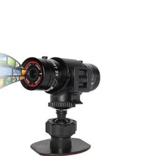 دوربین M500 - جعبه سیاه وسایل نقلیه