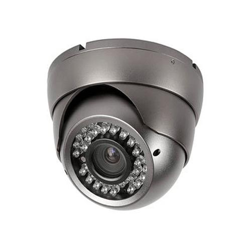دوربین مداربسته سقفی - دوربین مداربسته دید در شب بدون نیاز به DVR
