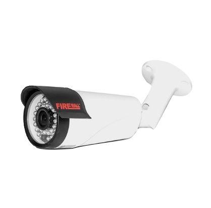 دوربین مداربسته و سیستم نظارتی  CCTV FW-B219 قیمت دوربین مداربسته ahd قیمت دوربین ahd 2mp