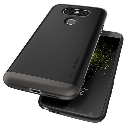 محافظ گوشی موبایل ال جی G5