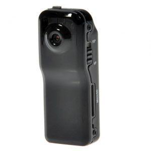 Mini DV camera model MD81-S بهترین دوربین بهترین دوربین مینی دی وی خرید دوربین مینی دی وی MD81-S دوربین فیلم برداری