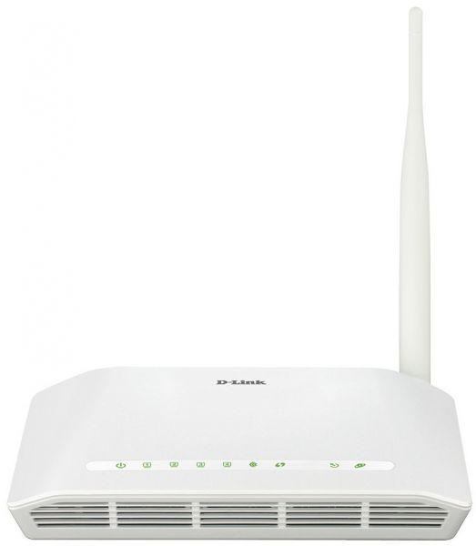 Wireless D-Link Modem بهترین مودم adsl بهترین مودم وایرلس مودم بی سیم