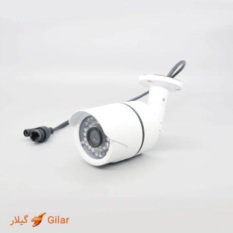 4620-ups-gilar-ir.jpg - دوربین مداربسته 5620 با قابلیت utc