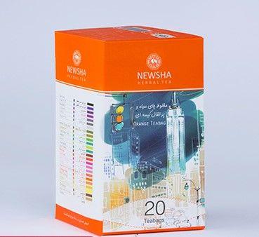Newshanoosh-com-orangetea.jpg