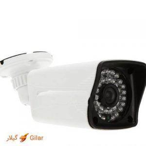 4210-CCTV-gilar-ir .jpg - دوربین مداربسته با قابلیت دید در شب قوی