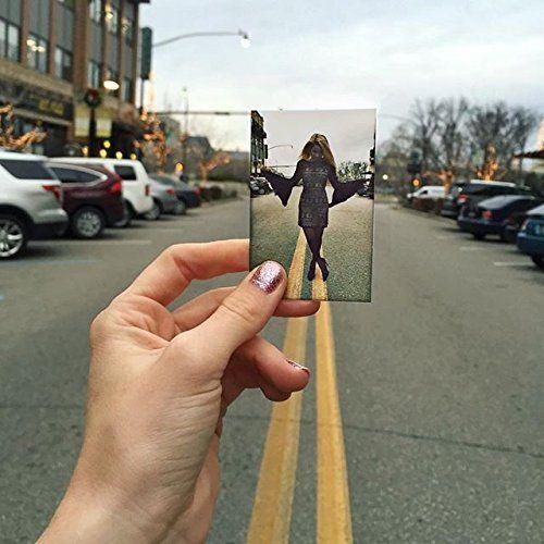 Polaroid Zink قیمتکاغذ دوربین چاپ سریع کاغذ دوربین چاپ سریع خرید کاغذ عکس