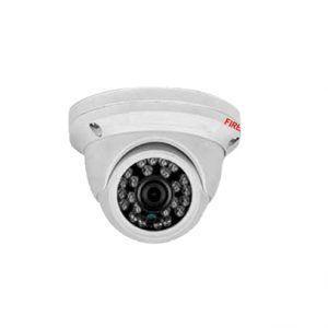دوربین مداربسته FW-D214، CCTV D214، قیمت دوربین ahd ارزان مشخصات فنی دوربین مداربسته