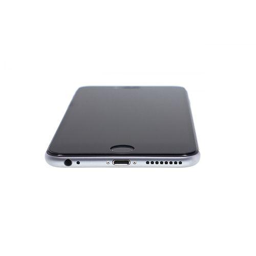 محافظ صفحه نمایش «موکول» مدل «Full Cover Tempered Glass» - مناسب برای آیفون ۷
