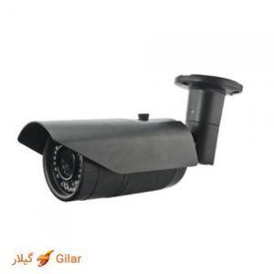 ahd2005-cctv-gilar-ir.jpg - دوربین مدار بسته دید در شب قوی