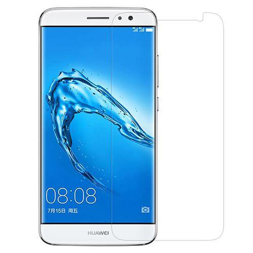 محافظ صفحه نمایش RG Glass - مناسب گوشی موبایل هوآوی Nova Plus