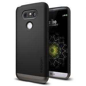 محافظ گوشی موبایل ال جی