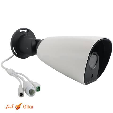 gilar-ir-cctv-autozom.jpg دوربین مداربسته با زوم خودکار