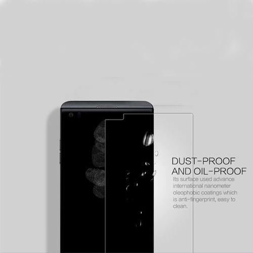 محافظ صفحه نمایش شیشهای نیکلین مدل Amazing H Plus Pro