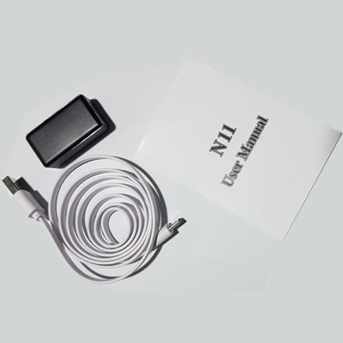 دستگاه شنود N11