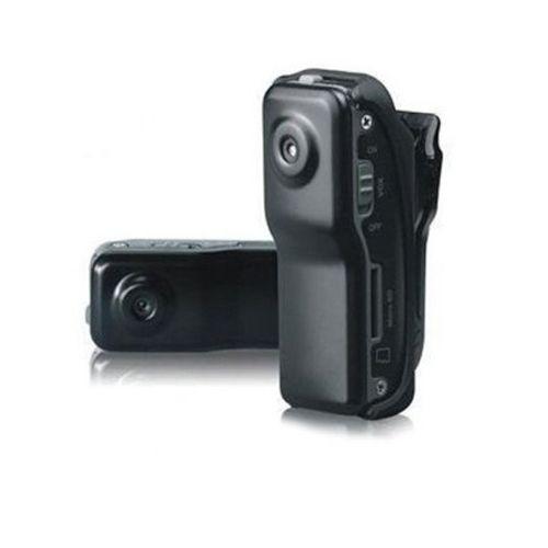 Minin Dv Camera MD80 خرید دوربین MD80  دوربین MD80 ارزان  قیمت دوربین MD80