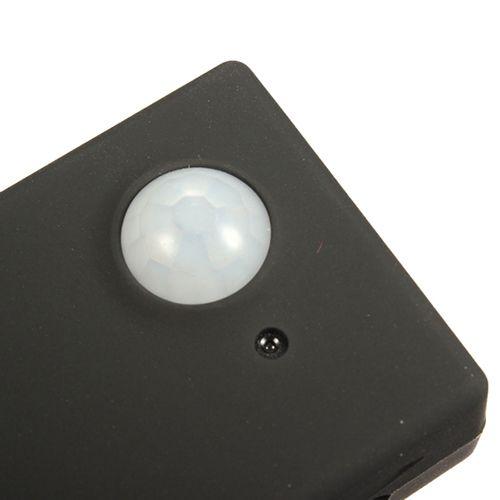دزدگیر دوربین دار سیم کارتی X9009