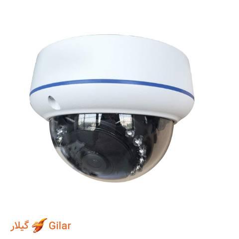 gilar-ir-cctv-wireless-IPnetwork.-.jpg