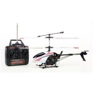هلیکوپتر کنترل از راه دور چشم عقاب - اسباببازی هیجانانگیز برای کودکان و بزرگسالان