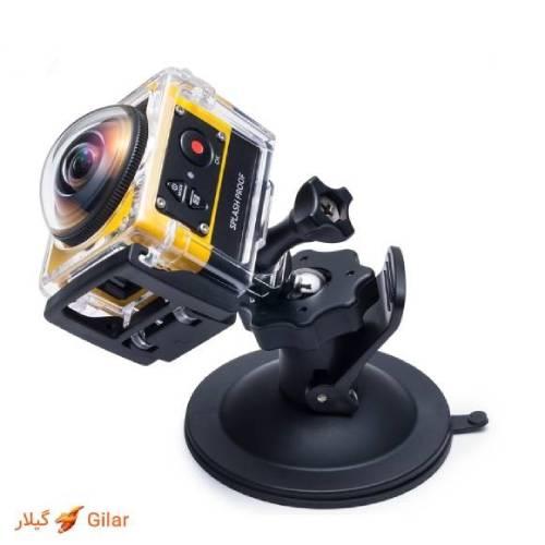 لنز دوربین کوچک کداک pixpro sp360