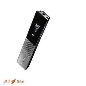 ضبط کننده صدا سونی ICD-TX650.