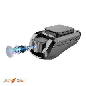 بررسی تخصصی دوربین فیلمبرداری کوچک