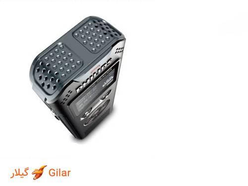 اسپیکرهای ضبط صدای دیجیتال 5810