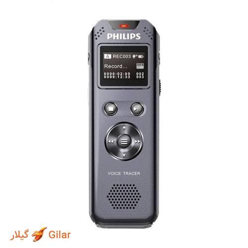 دستگاه ضبط صدای دیجیتال 5810