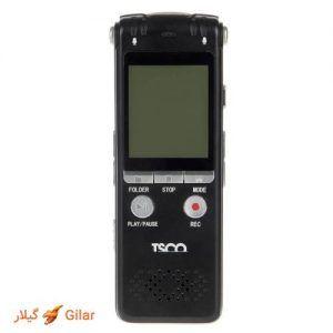 دستگاه ضبط صدا ارزان تسکو TR906