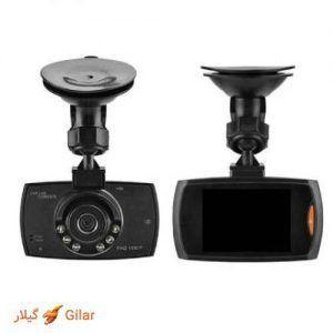 دوربین خودرو حرفه ای