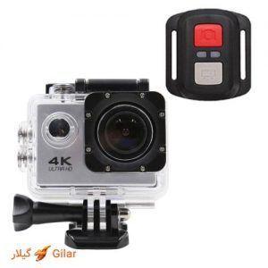 دوربین ورزشی R53ER