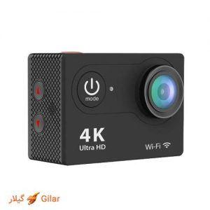 دوربین ورزشی ضدآب EKEN H9