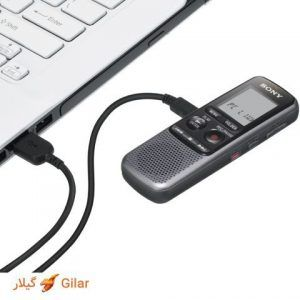 recorder240-gilar-ir.jpg انتقال فایل به کامپیوتر