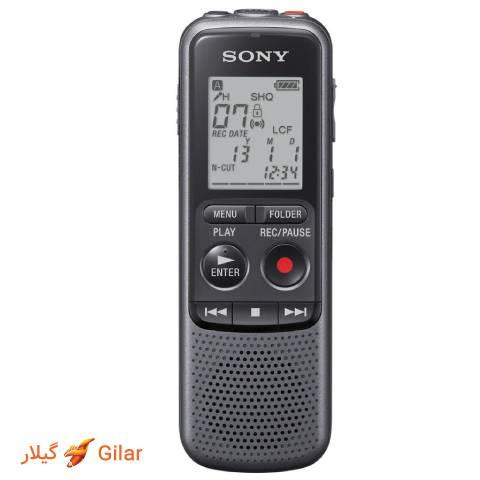 px-240-gilar-ir.jpg - دستگاه ضبط صدا با کیفیت عالی
