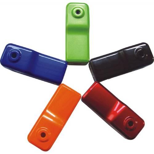 رنگ های مختلف دوربین فیلمبرداری کوچک MD80