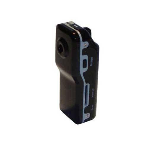 دوربین فیلمبرداری کوچک مینی دی وی MD80