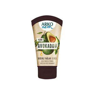 arko cream