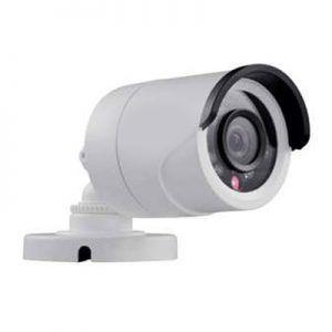 دوربین مداربسته HT-BL62-S