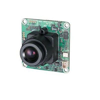 برد دوربین آنالوگ