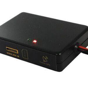 ردیاب خودرویی مدل GPS-V4